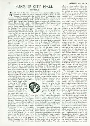 February 26, 1979 P. 90