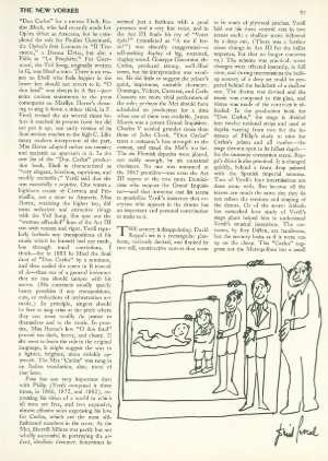 February 26, 1979 P. 96