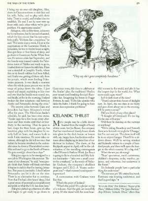 January 27, 1997 P. 29