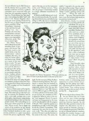 January 27, 1997 P. 30