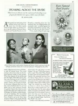 January 27, 1997 P. 35