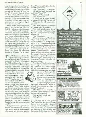 January 27, 1997 P. 38