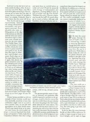 January 27, 1997 P. 44