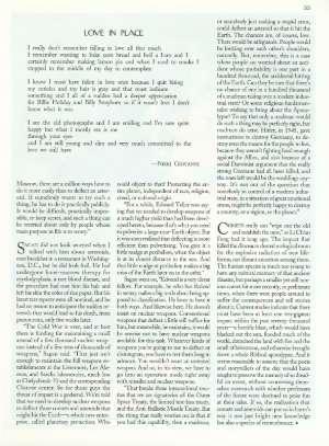 January 27, 1997 P. 55
