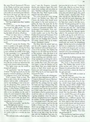 January 27, 1997 P. 58