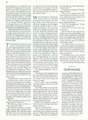 January 27, 1997 P. 62