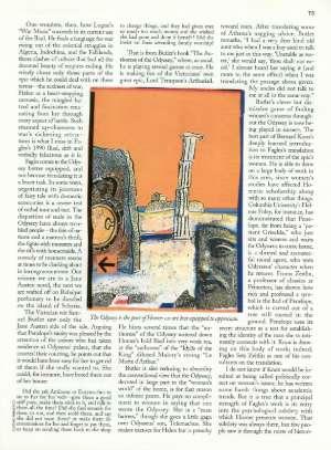 January 27, 1997 P. 74