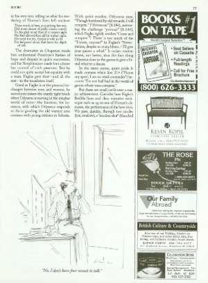 January 27, 1997 P. 76