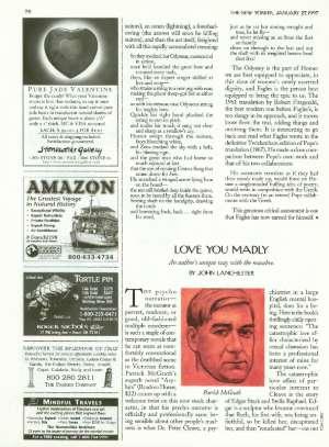 January 27, 1997 P. 78