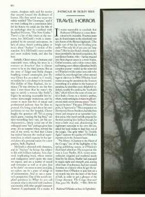 January 27, 1997 P. 80