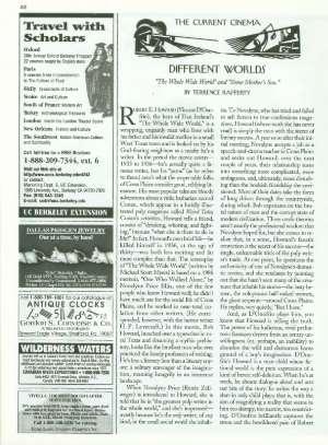 January 27, 1997 P. 82