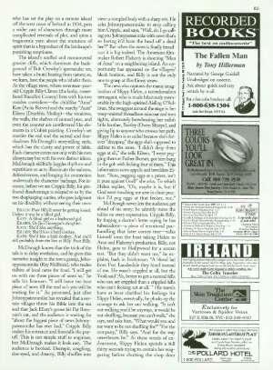 January 27, 1997 P. 84