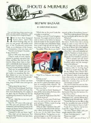 January 27, 1997 P. 88