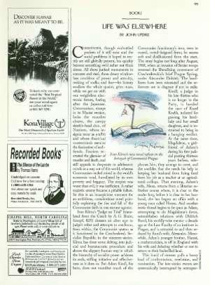 June 28, 1993 P. 99