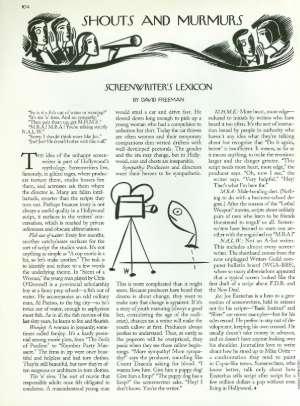 June 28, 1993 P. 104