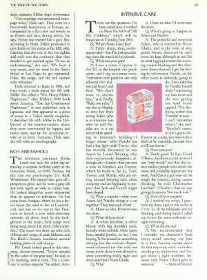June 28, 1993 P. 32