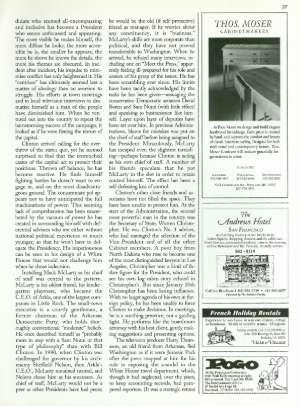 June 28, 1993 P. 36