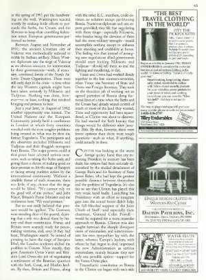 June 28, 1993 P. 44