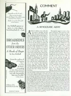 June 28, 1993 P. 4