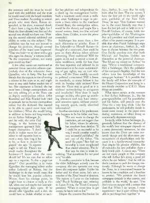 June 28, 1993 P. 71