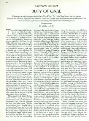 June 28, 1993 P. 72