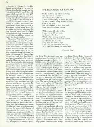 June 28, 1993 P. 74