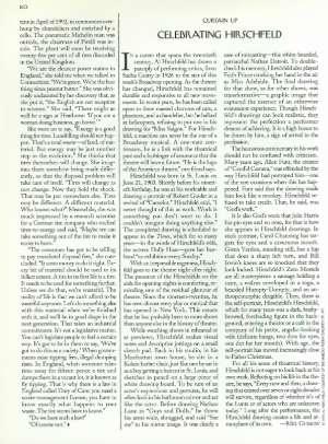 June 28, 1993 P. 80