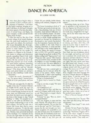 June 28, 1993 P. 82