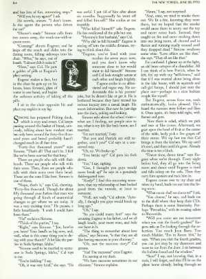 June 28, 1993 P. 85