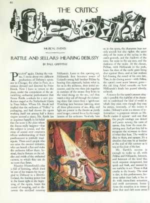June 28, 1993 P. 86