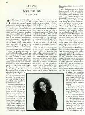 June 28, 1993 P. 90