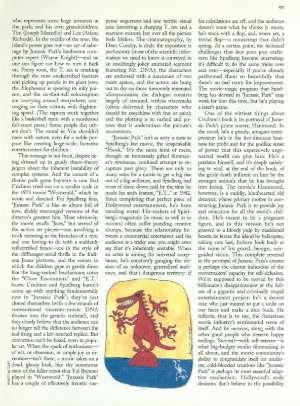 June 28, 1993 P. 96