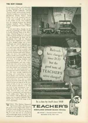 October 19, 1957 P. 120