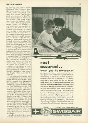 October 19, 1957 P. 124