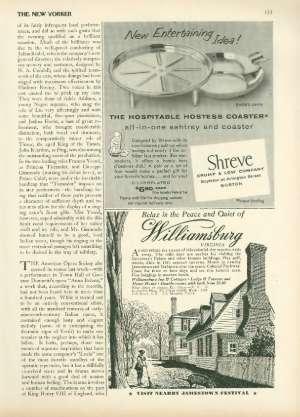 October 19, 1957 P. 132