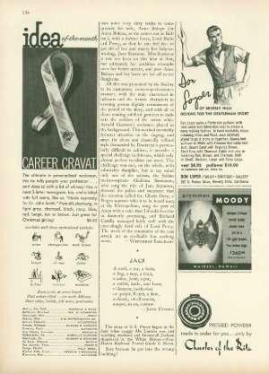 October 19, 1957 P. 134