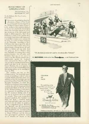 October 19, 1957 P. 139