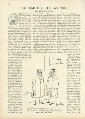 October 19, 1957 P. 142