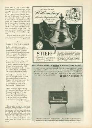 October 19, 1957 P. 153