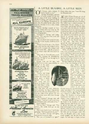 October 19, 1957 P. 154