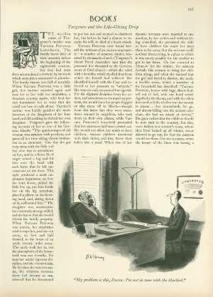 October 19, 1957 P. 163