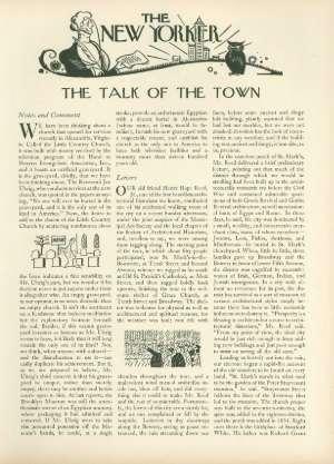 October 19, 1957 P. 33