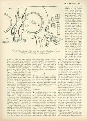 October 19, 1957 P. 34