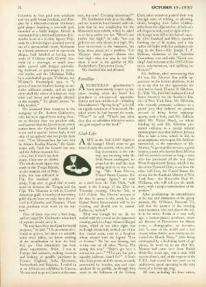 October 19, 1957 P. 36