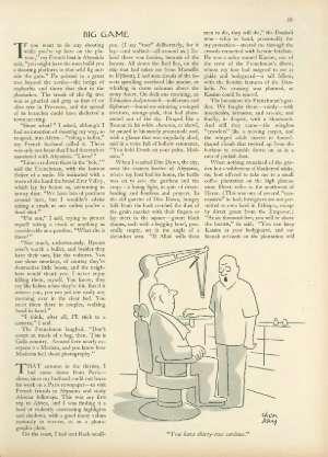 October 19, 1957 P. 38