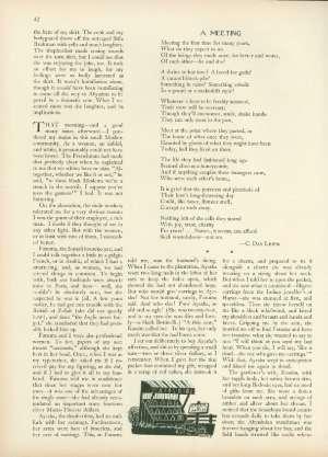 October 19, 1957 P. 42