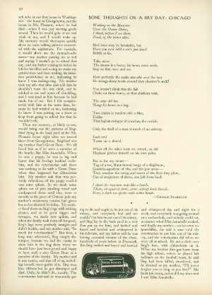 October 19, 1957 P. 50