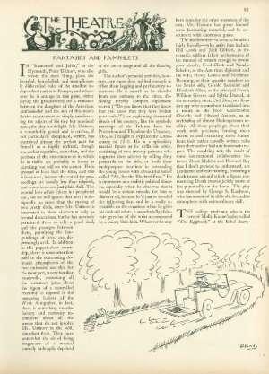 October 19, 1957 P. 81