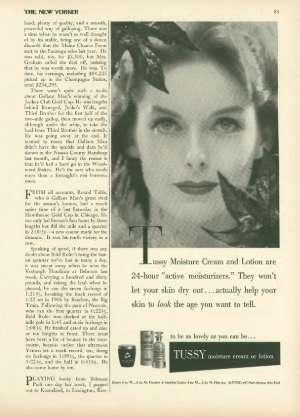 October 19, 1957 P. 84