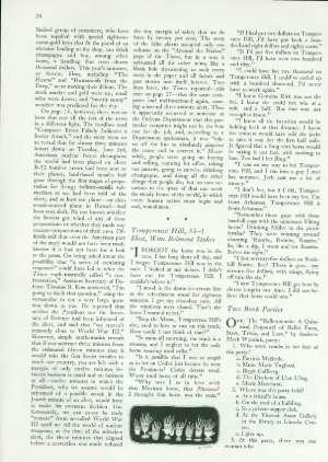June 23, 1980 P. 24